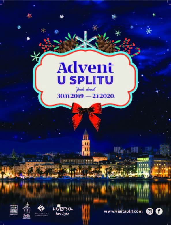 Advent oglas 1